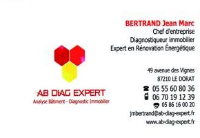 AB Diag2