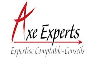 Axe experts 2