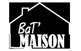 BAT MAISON