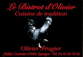 Bistrot Olivier 2