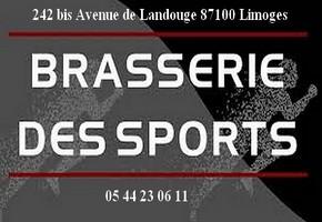 Brasserie des sports 2