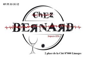 Chez Bernard2