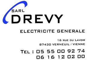 Drevy2