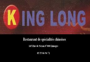 KING-LONG2