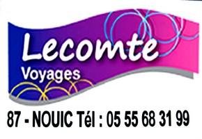 Lecomte2