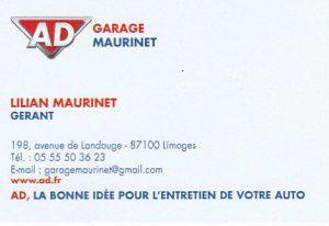 Maurinet (2)