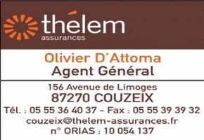 Thelem2