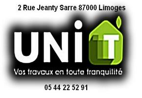 Uni t2