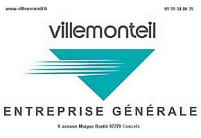 Villemonteil2