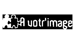 avotreimage
