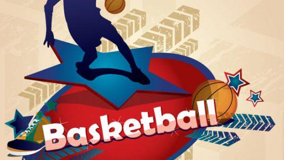 f76189e5214767fc85a97630ece06226-basketball-poster[1]